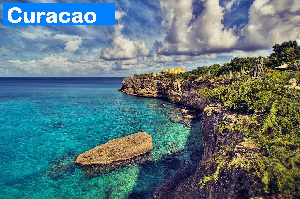 Last Minute Curacao air and hotel vacation packages