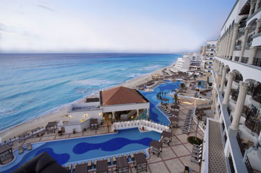 The Royal In Cancun Last Minute Cancun Discount Vacation
