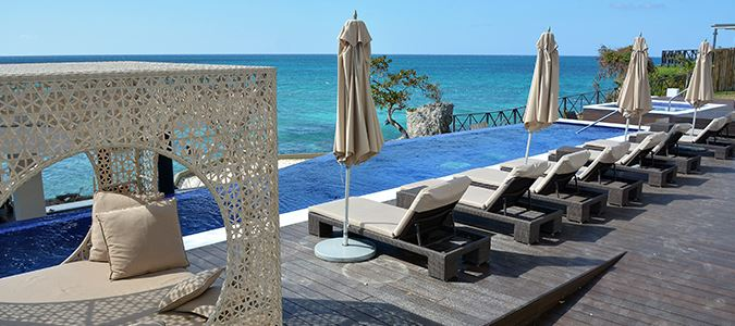 Last Minute Jamaica Travel Deals All Inclusive Jamaica Vacation Deals For Families Couples And Singles Last Minute Jamaica All Inclusive Air And Hotel Jamaica Vacation Specials Book Online And Save