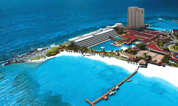 Dreams Cancun Resort Amp Spa 6 Cancun Discount Vacation Packages Dreams Cancun Resort Amp Spa 6