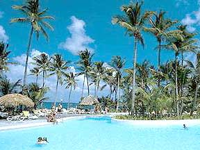 Riu Taino Last Minute Punta Cana Vacation Packages Lowest