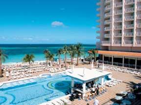 Last minute Nassau Bahamas