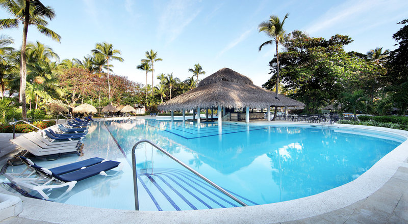 Click for Hotels pictures and details