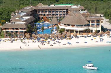 Last Minute Travel From Atlanta Caribeban Mexico Hawaii Last - Last minute travel deals from atlanta