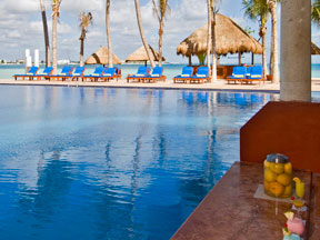 Last Minute Oasis Viva Adults Only Discount Vacation Deals Pictures Reviews Details And
