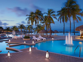 Sunscape Curacao Resort Spa Amp Casino Discount Vacation Deals Pictures Reviews Details And