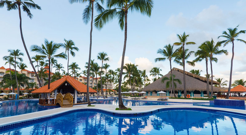 Last moment vacation deals to Punta Cana