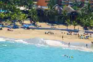 Casa Marina Beach Resort pictures and details