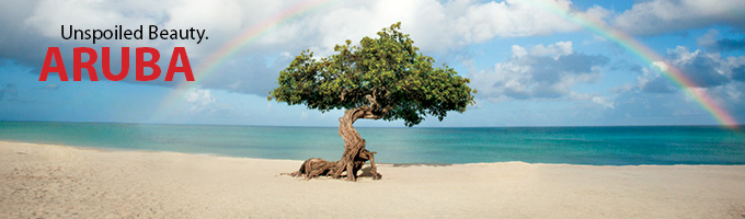 click HERE to see more Aruba vacation deals and last minute travel specials to Aruba