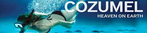 click HERE to BOOK ONLINE last minute Cozumel vacation deals and last minute travel specials to Cozumel