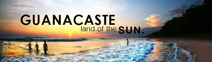 click HERE to see more Costa Rica vacation deals and last minute travel specials to Costa Rica