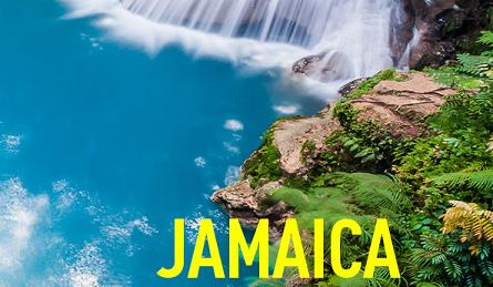 click HERE to see more Jamaica vacation deals and last minute travel specials to Jamaica