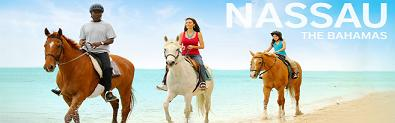click HERE to see more Nassau Bahamas vacation deals and last minute travel specials to Nassau Bahamas
