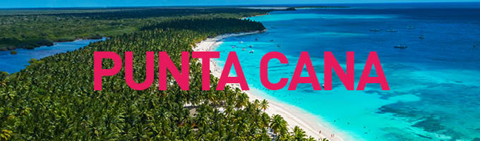 click HERE to see more Punta Cana vacation deals and last minute travel specials to Punta Cana