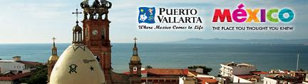 click HERE to see more Puerto Vallarta vacation deals and last minute travel specials to Puerto Vallarta