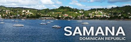 click HERE to see more Santo Domingo vacation deals and last minute travel specials to Santo Domingo