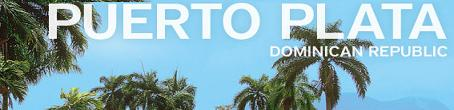 Last Minute Puerto Plata air and hotel vacation packages